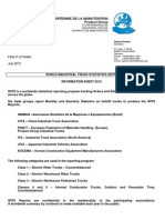 N460-WITS Fact Sheet 2012 FEM Corr2