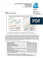 N249-FEM IT Fact Sheet Europe 2011