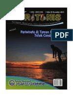 Tritonis Edisi III 2013