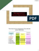 Malnutrition.pdf