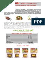 Ulotka PDF