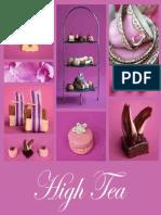High+Tea+Brochure+2014 (1)