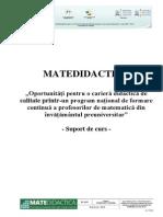 Suport de Curs Matedidactica_v2