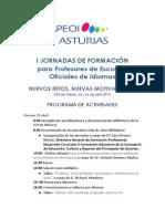 JornadasAPEOIA_programa.pdf