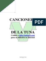 cancionero tuna.pdf