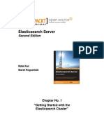 9781783980529_Elasticsearch_Server_Sample_Chapter