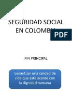 Sistema Pensional Colombiano-3
