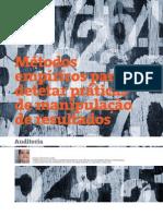 Cunha 2013