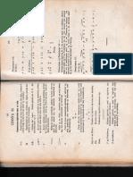 IMG_20140202_0052.pdf
