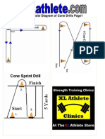 Drill_sheet_Composite List of Cone Drills