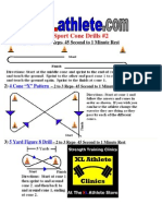 Drill_sheet_Cone Agility Drill 2 for Sport_1397608848547