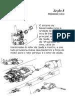 Manual Jet lll_br - Seções 8 a 15_b