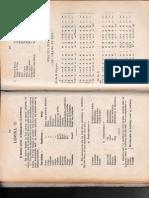 IMG_20140202_0053.pdf