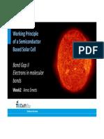 ET3034TUx 2.3 Band gap II.pdf