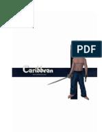 Caribbean2c