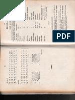 IMG_20140202_0054.pdf