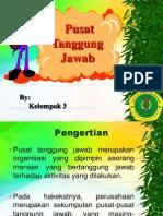 Slide Presentasi Spm