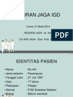 LAPJAG 210314.ppt
