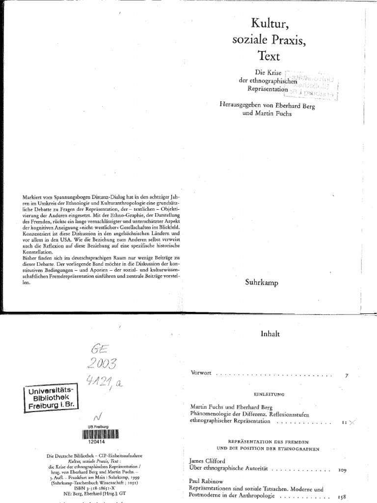 Atemberaubend Transkription Und Translation Praxis Arbeitsblatt ...