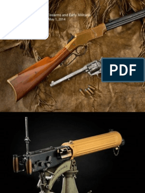 Historic Firearms and Early Militaria | Sword | Musket
