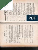 IMG_20140202_0056.pdf