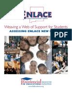 2009 Excel en CIA in Education Report