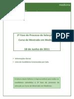 2fase_procedimentos