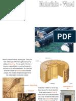 4 - materials - wood - unit 4