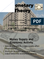 MONETARY THEORY.pdf