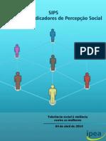 IPEA_Tolerância social à violência contra as mulheres.pdf