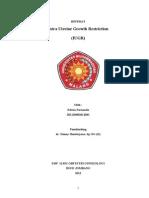119772290-REFERAT-IUGR