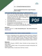 Conteudo Programatico Para Publicar 10-02-14 2ifsp