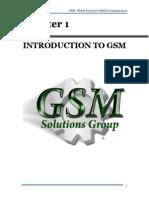 14457066-GSM-Report-Full[1]