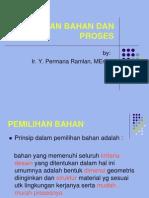 General Concept (1)
