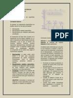 Proyecto sistemas mecatronicos 2014