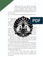 135672 T 27933 QwertPemodelan Pengendalian Tinjauan Literatur
