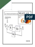 New Matlab