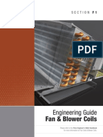 FCU Engineering Guide