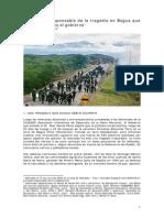 2009 06 10 HV Crisis Bagua Gobierno Es Responsable