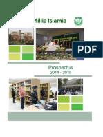 Prospectus 2014dfdb