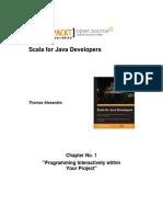 9781783283637_Scala_for_Java_Developers_Sample_Chapter