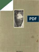 Zaharia Petrescu Dimbovita Asezari Din Moldova de La Paleolitic Pina in Secolul XVIII