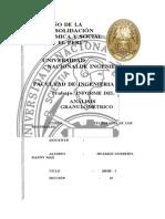 38707449 Informe de Analisis Granulometrico
