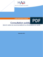 11igm02 Consultation Publique Guide Methodologique v2 2012-10!18!14!16!44 998
