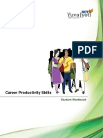 NYJ Career Productivity Skills SW V1