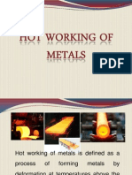 hot working of metals.pptx