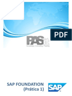 127967360 APOSTILA 02 SAP Foundation Pratica1