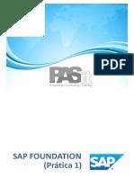 127967360 APOSTILA 02 SAP Foundation Pratica1