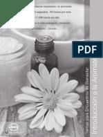 folletAromat.pdf