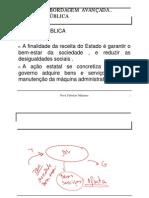 fabriciomariano-financaspublicas-067